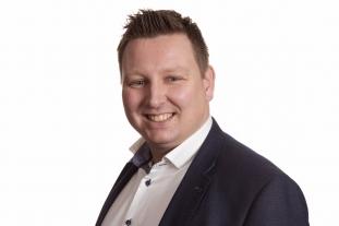 Hans van der Stouw | Bandwerk internet- en reclamebureau