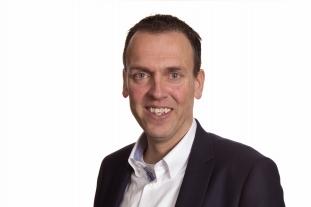 Jan Rouweler | Spoer training & advies