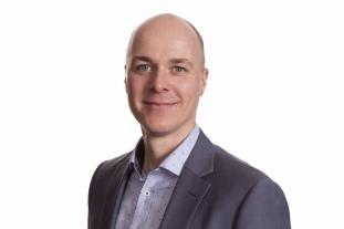 Niek Brands | Daniels Huisman Advocaten