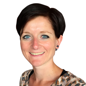 Karin Seppenwoolde | Seppenwoolde HR Advies
