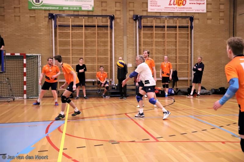 Rivo H2 - Twente05