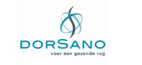 Logo van Dorsano