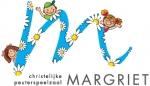 Peuterspeelzaal Margriet