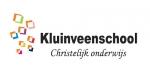 De Kluinveenschool