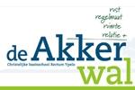 De Akkerwal