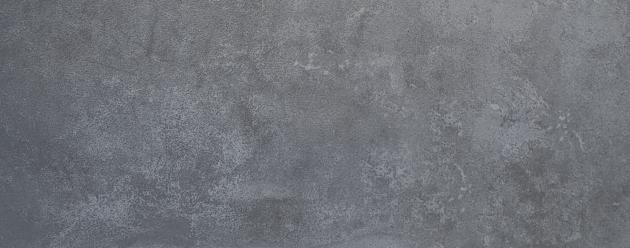 Afbeelding van SUPERAANBIEDING: OP=OP! VLOERTEGEL QUEENS DARK GREY RECT. 60 X 60 CM