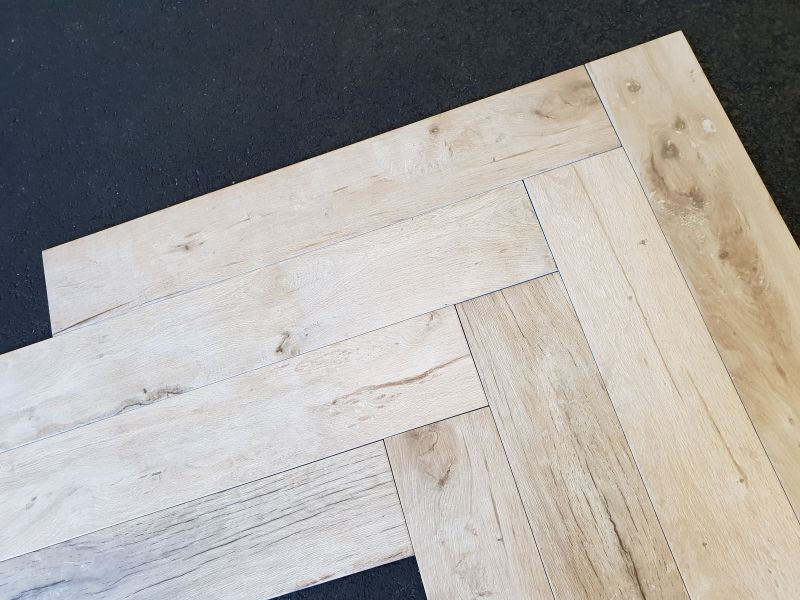 Plank 90 Cm.Keramische Parkettegel Plank Kn 15 X 90 Cm 15 X 90 Cm Keramische
