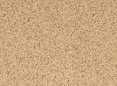 Goedkope tegel: Vloertegel Rombos Moca 20 x 20cm