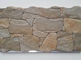 Goedkope tegel: MOZAIEKTEGEL PETRA BEIGE 33,3 X 65 CM