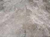 Afbeelding tegel van de week: Vloertegel Quarry Black rect. 60 x 60 cm