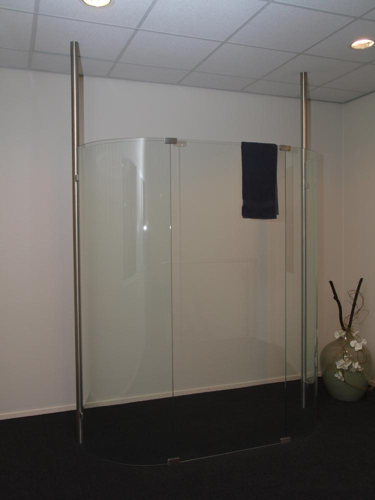Open de gallery van GL40200