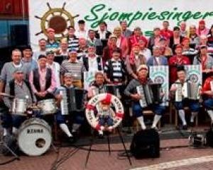 10 maart: gezellige middag voor alle 65-plussers in Vriezenveen